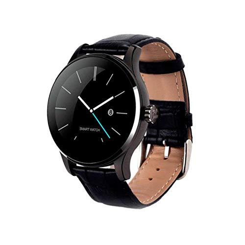 Smartwatch Showy