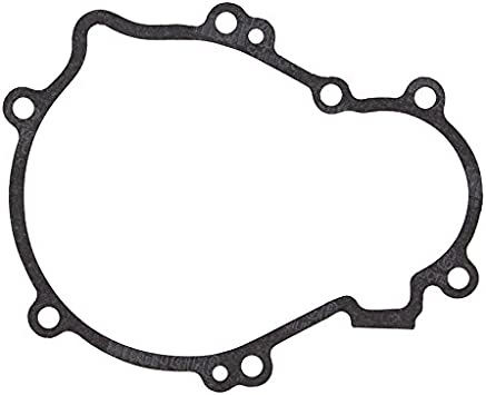 Ignition Cover Gasket For 2013 KTM 250 SX Offroad Motorcycle~Winderosa 816658