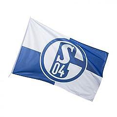 KARO Flagge