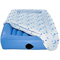 AeroBed Air Mattress for Kids