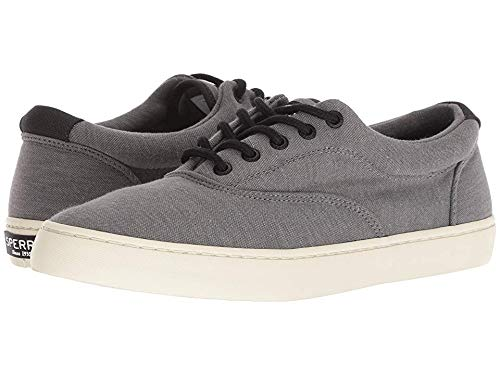 Sider Cutter CVO Jersey Sneaker Men