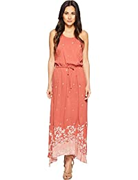 Women's Groove The Physical Dress