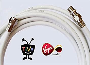 10m white virgin media tv broadband extension cable amazon 10m white virgin media tv broadband extension cable free shipping from 5 star cheapraybanclubmaster Choice Image