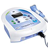 Sonopulse III Ibramed - Ultrasound Device of 1 MHz and 3 MHz