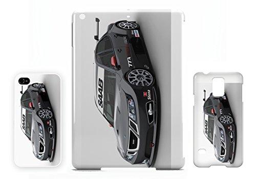 Saab Touring Car iPhone 6 PLUS / 6S PLUS cellulaire cas coque de téléphone cas, couverture de téléphone portable