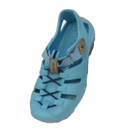 Baby//kids Shoes Trailbreak Clog