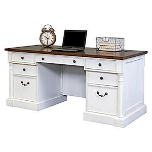 41pD6EzHN7L._SS300_ Coastal Office Desks & Beach Office Desks
