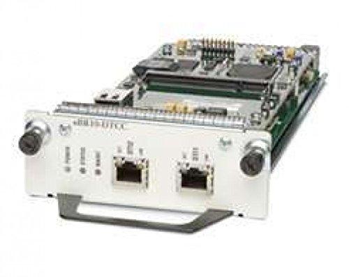 Universal Broadband Router - Cisco UBR10-DTCC Cisco uBR10012 Universal Broadband Router DTCC Card
