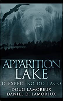 Epublibre Descargar Libros Gratis Apparition Lake: O Espectro Do Lago Fariña Epub