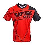 Rapture Mens