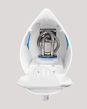Proctor Silex (K2070ya) Electric Kettle, For Tea & Coffee, 1 Liter 3