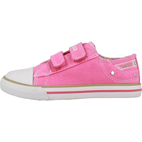 Chicco Caffe, Sneakers Para Bebés Rosa