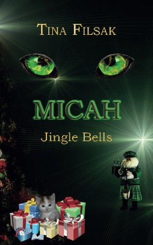 Micah: Jingle Bells