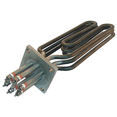 Hobart 00-277255-1 Dishwasher Heater
