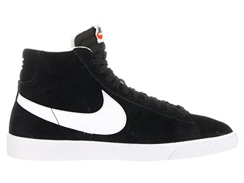 429988 ball De Nike Basket Homme Noir 006 Espadrilles 7gFXxn