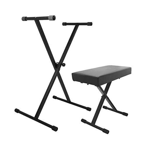 On-Stage Bench Pack KPK6500