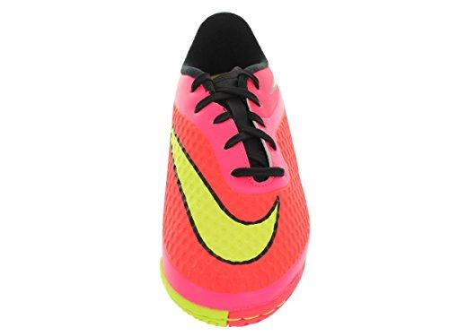 Hypervenom Phelon 690 Jr Ic Nike 599811 1q7c6zz8S