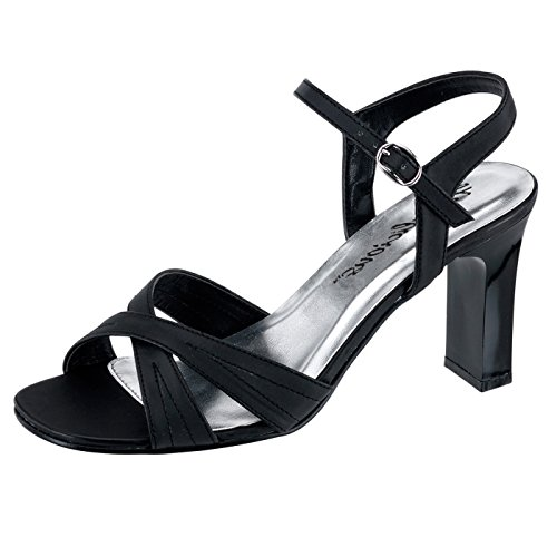 Romance O Romance O Romance 313 Sandals Sandals Romance 313 O O 313 Sandals Sandals TS6AA