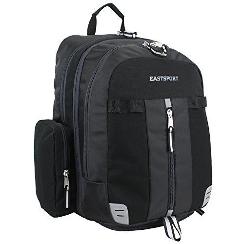 eastsport-oversized-expandable-backpack-with-removable-easywash-bag-black