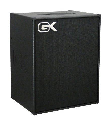 Gallien-Krueger MB210-II 500W 2x10 Combo Bass ()