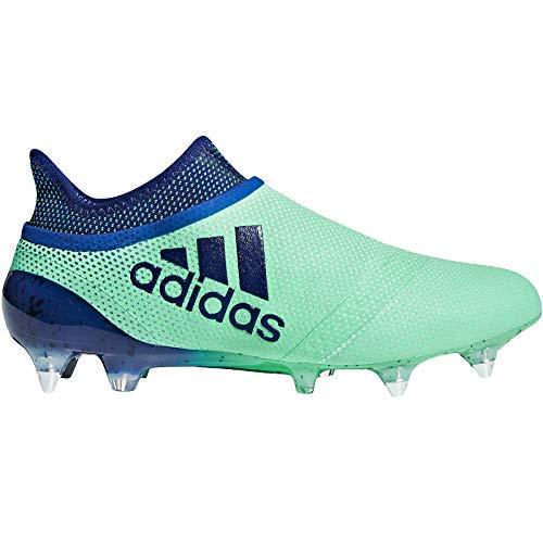 adidas Performance Mens X 17+ Soft Ground Football Boots - ()