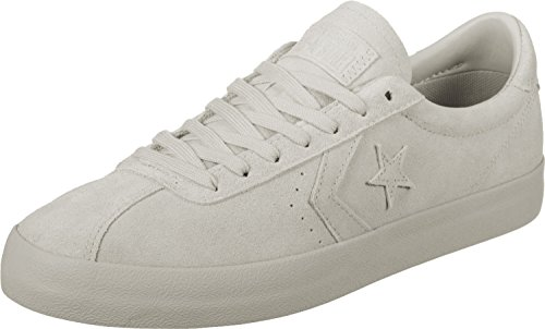 Converse Break Point Schuhe Beige (Beige Beige)
