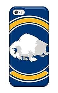 AERO Jose Aquino's Shop 1280034K470903336 buffalo sabres (76) NHL Sports & Colleges fashionable iPhone 5/5s cases