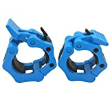 Kyпить Greententljs 2 Inch Barbell Clamps Locking 2