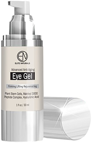 elite-naturals-eye-cream-for-dark-circles-puffiness-wrinkles-and-bags-the-most-effective-anti-aging-