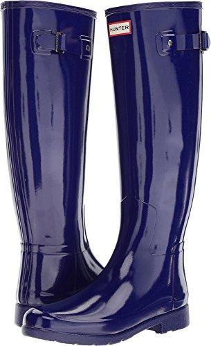Bottes De Pluie De Raffinage Original De Chasseur Féminines Neptune 9 M Us