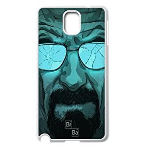 [MEIYING DIY CASE] FOR IPod Touch 4th -TV Show Series Breaking Bad-IKAI0447328