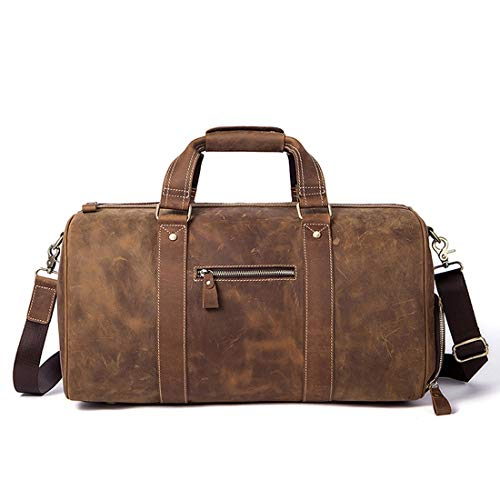 Photo Color Sac Et documents Messenger Cuir En Le color Travail Porte Vintage Bandoulière Homme À Color Pour Felicipp L'école Udq7aU1