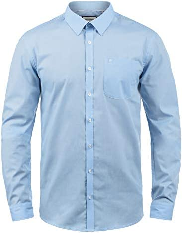 Shine Original Bisse - Camisa para Hombre: Amazon.es: Ropa y accesorios