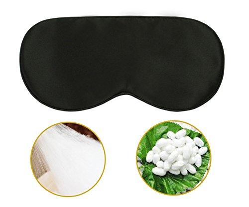 Health Comfortable Sleeping Travelling Meditation product image
