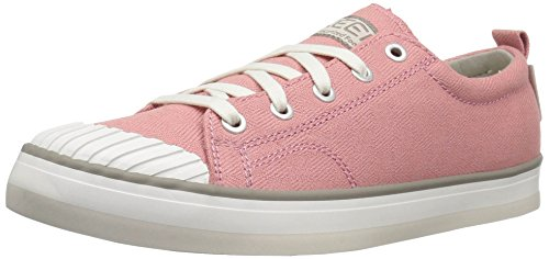 Women's Rose Shoes ELSA Keen Dawn Sneaker Hiking HFRnwqd
