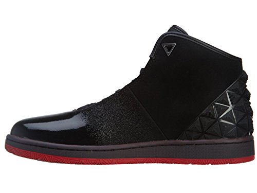 Couleurs Basketball Instigator Sneaker blanc Gris Chaussures Assorties Jordan Nike wXAfBqzw