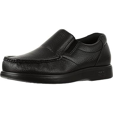 0fc834988e82 Sas Shoes - Men | Compare Prices on GoSale.com