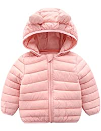 197cddd39 Baby Boys Jackets and Coats