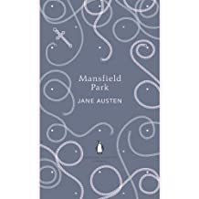 Mansfield Park (The Penguin English Library) (English Edition)