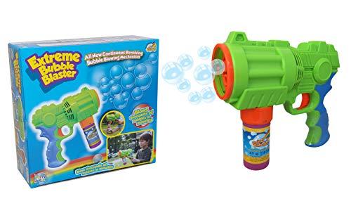 Bubble Blaster Extreme Bubble