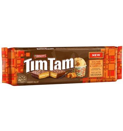 arnotts-tim-tam-salted-caramel-vanilla-160g