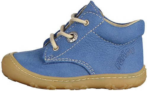 22 12 Bleu Eu Ricosta Royal Mixte 23600 Derbies Enfant 86qaFZ