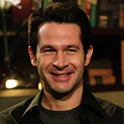 An Interview with Simon Kinberg