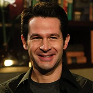 An Interview with Simon Kinberg Hörbuch