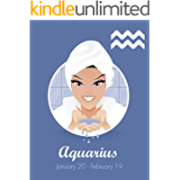 Aquarius - A Complete Guide to the Zodiac Sign