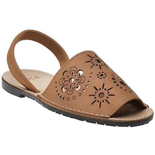 Toucan Sandals Sole Toucan Sandals Tan Sole Tan 8qxPW5