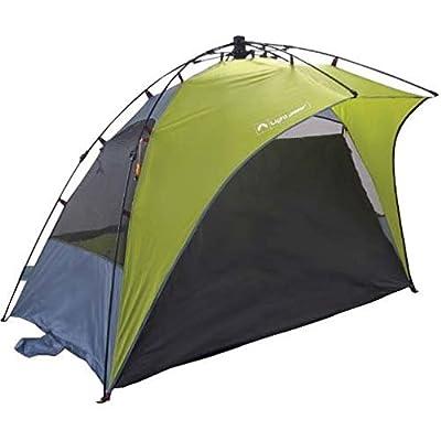Lightspeed Outdoors Sun Shelter Tent