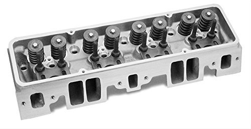 3. Dart 127121 SHP Cylinder Head for Small Block Chevy