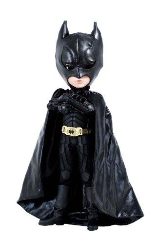 Pullip Dolls Taeyang Batman 14  Fashion Doll