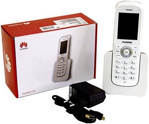 Huawei ETS 3: Amazon.es: Electrónica